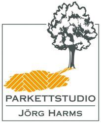 Parkettstudio Jörg Harms